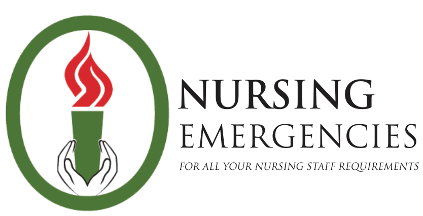 Nursing Emergencies